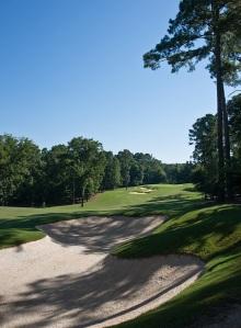 Squire Creek Golf Club
