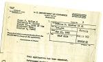 jb-patent