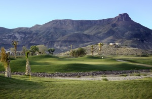 lajitas-golf