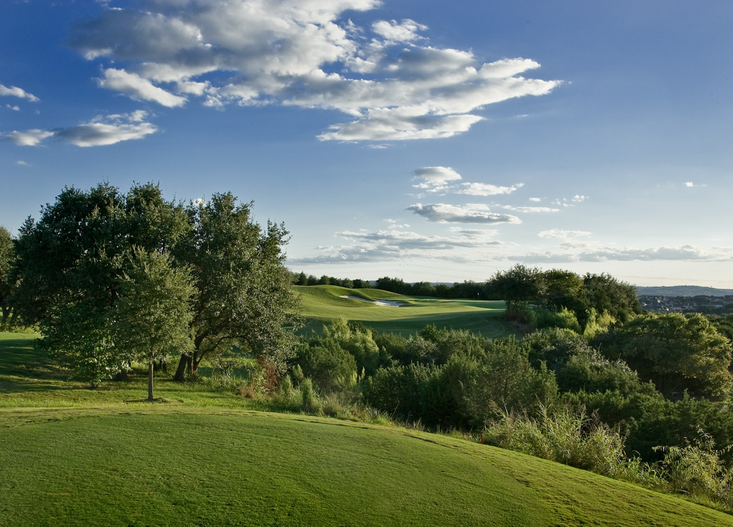 Golf coupons utah county