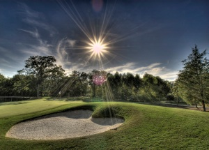 texas-golf-hdr