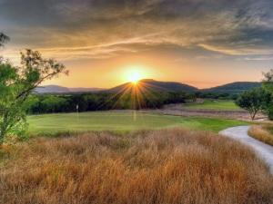 Concan Golf
