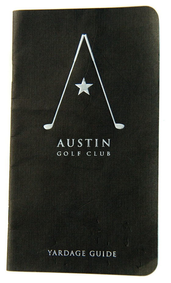 austin-golf-club