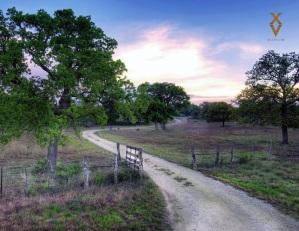 xv-ranch