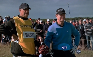 golf_on_tv