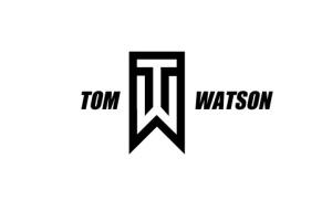 tom_watson