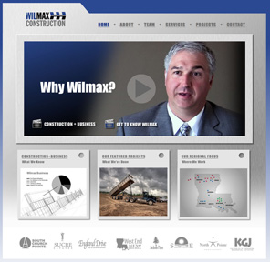 wilmaxconstruction