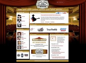 txhsa website